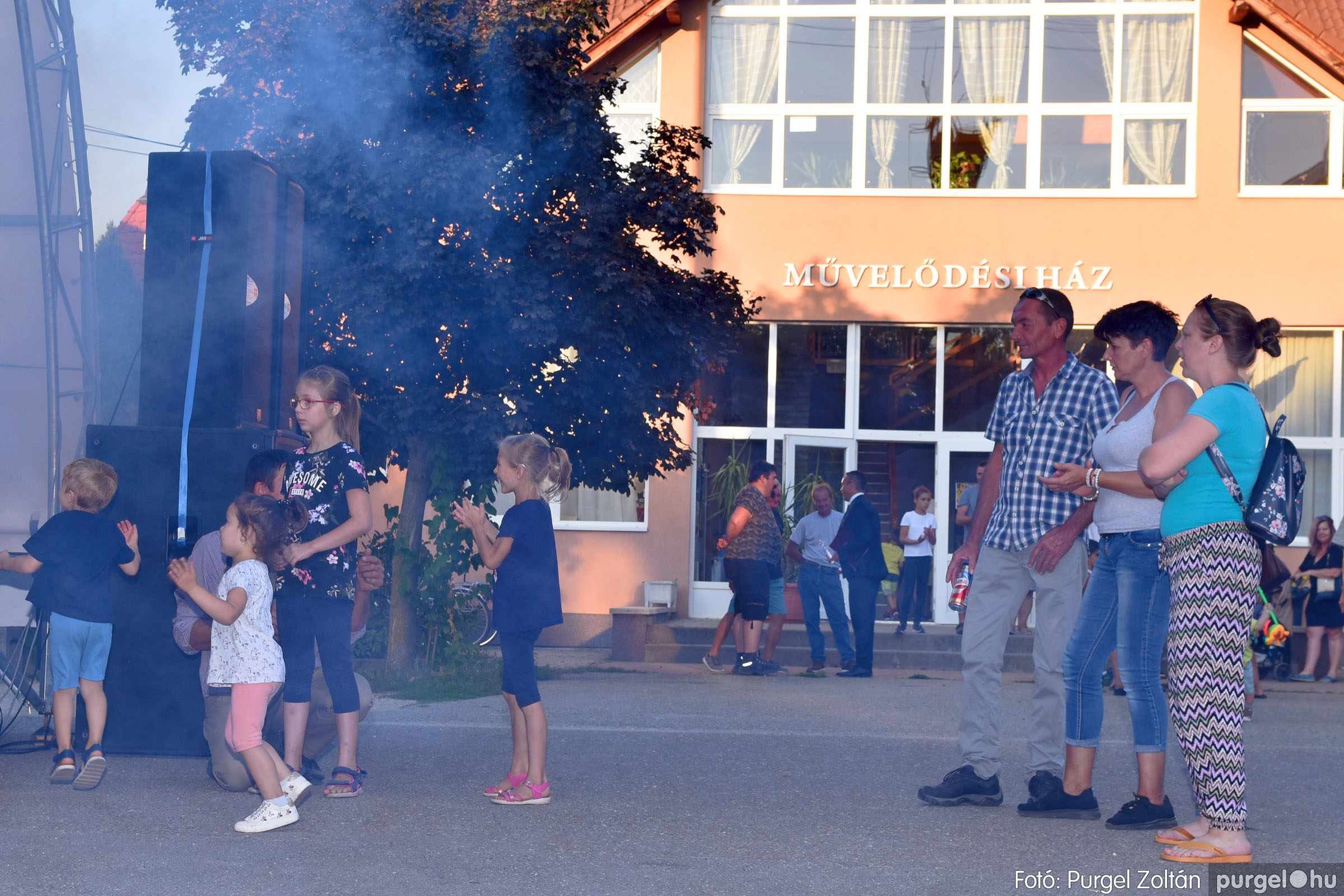 2021.08.20. 412 Szegvári Falunap - Alibi Együttes - Fotó:PURGEL ZOLTÁN© DSC_9193q.jpg