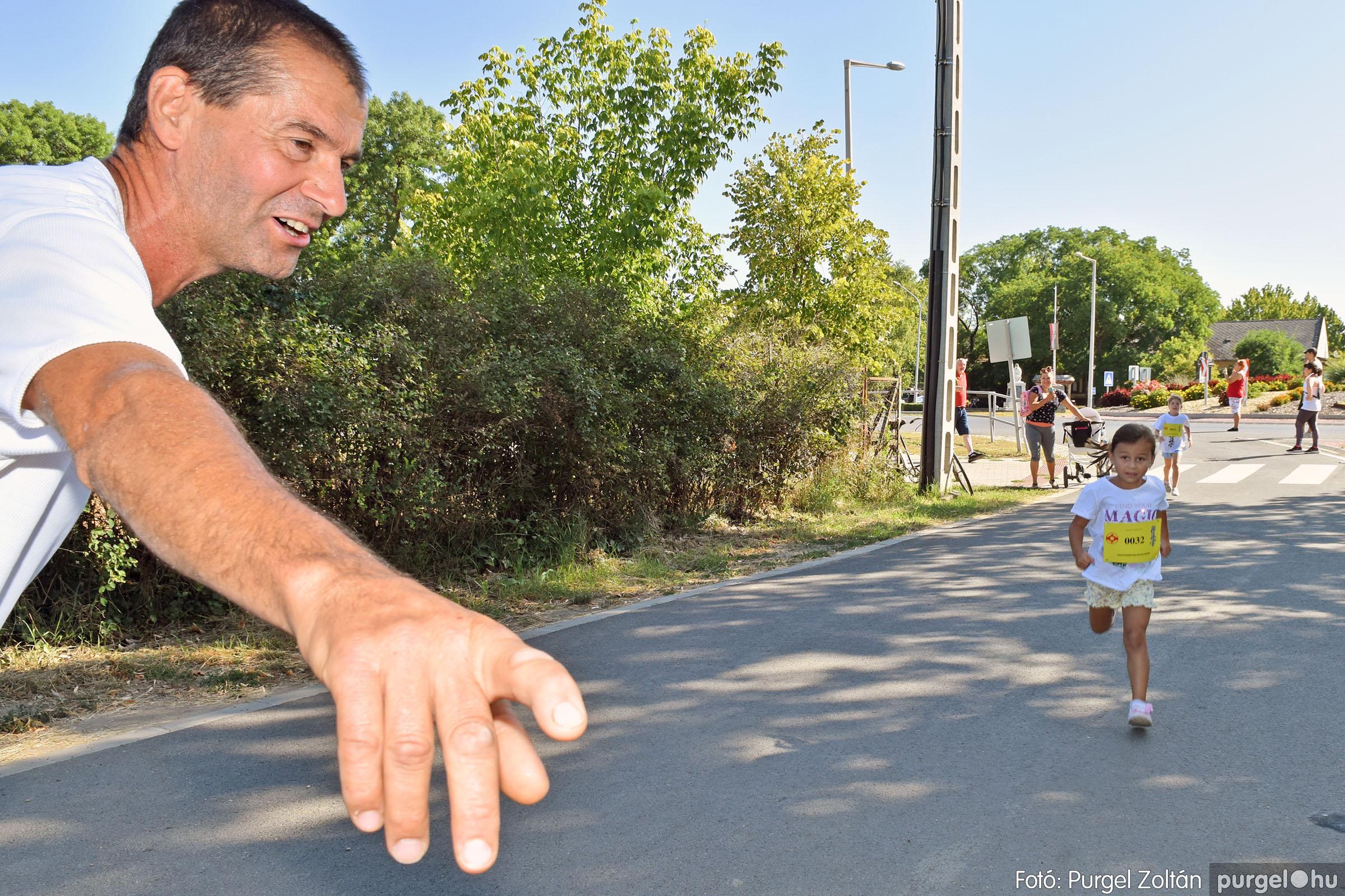 2021.08.20. 042 Szegvári Falunap - Futóverseny - Fotó:PURGEL ZOLTÁN© DSC_8716q.jpg