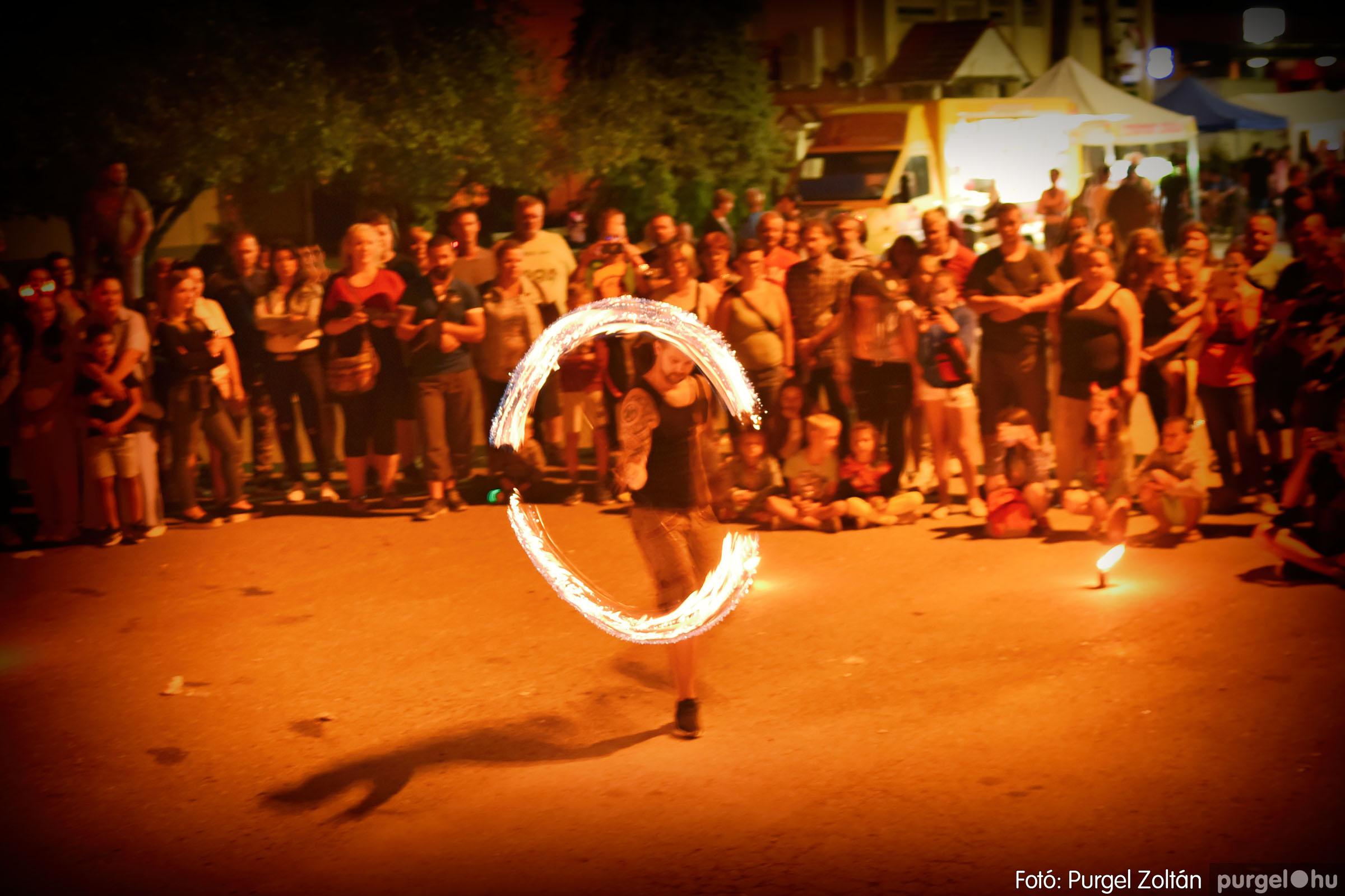 2021.08.20. 461 Szegvári Falunap - Phlox Tűzzsonglőr bemutató - Fotó:PURGEL ZOLTÁN© DSC_9333q.jpg