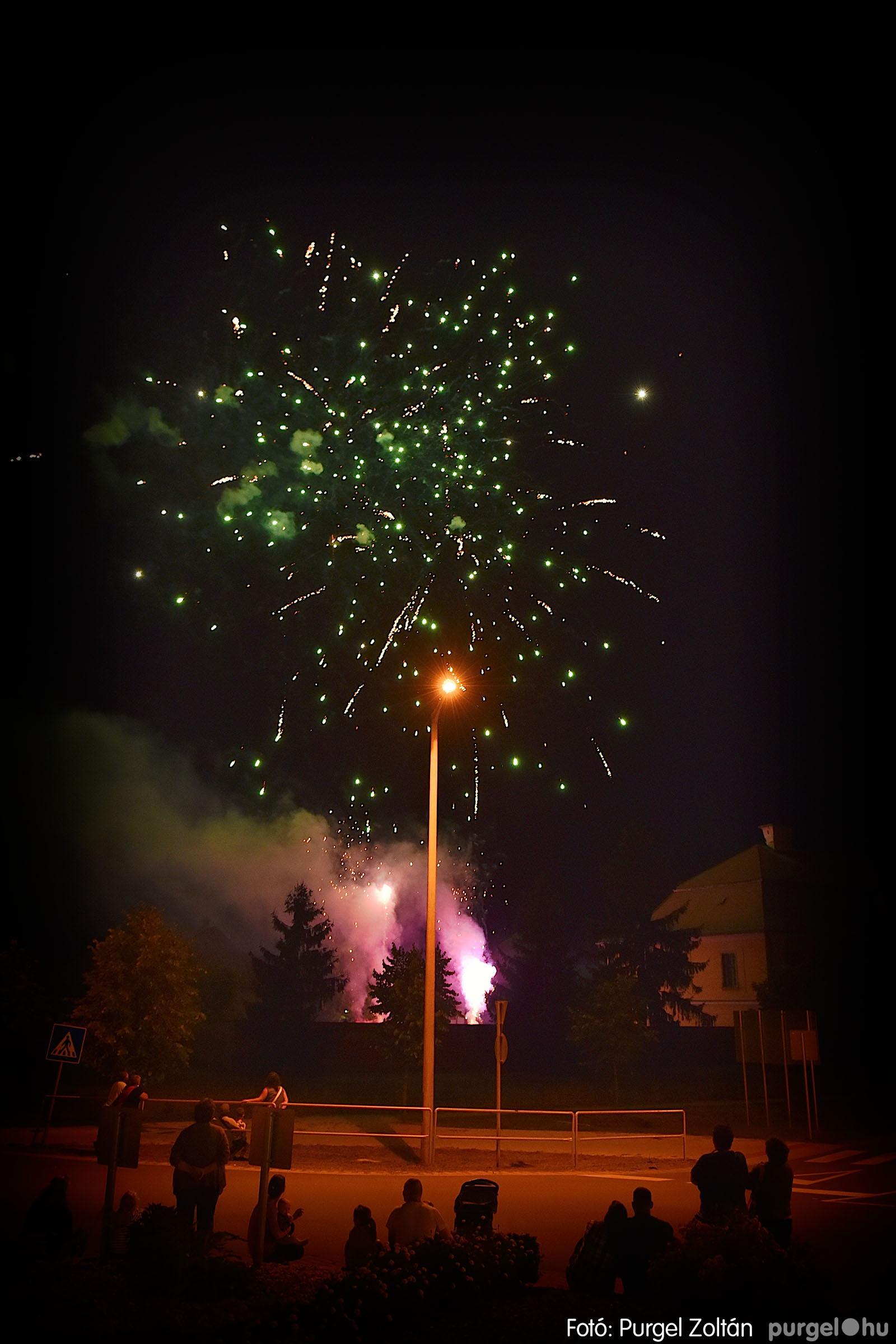 2021.08.20. 449 Szegvári Falunap - Tűzijáték - Fotó:PURGEL ZOLTÁN© 293q.jpg