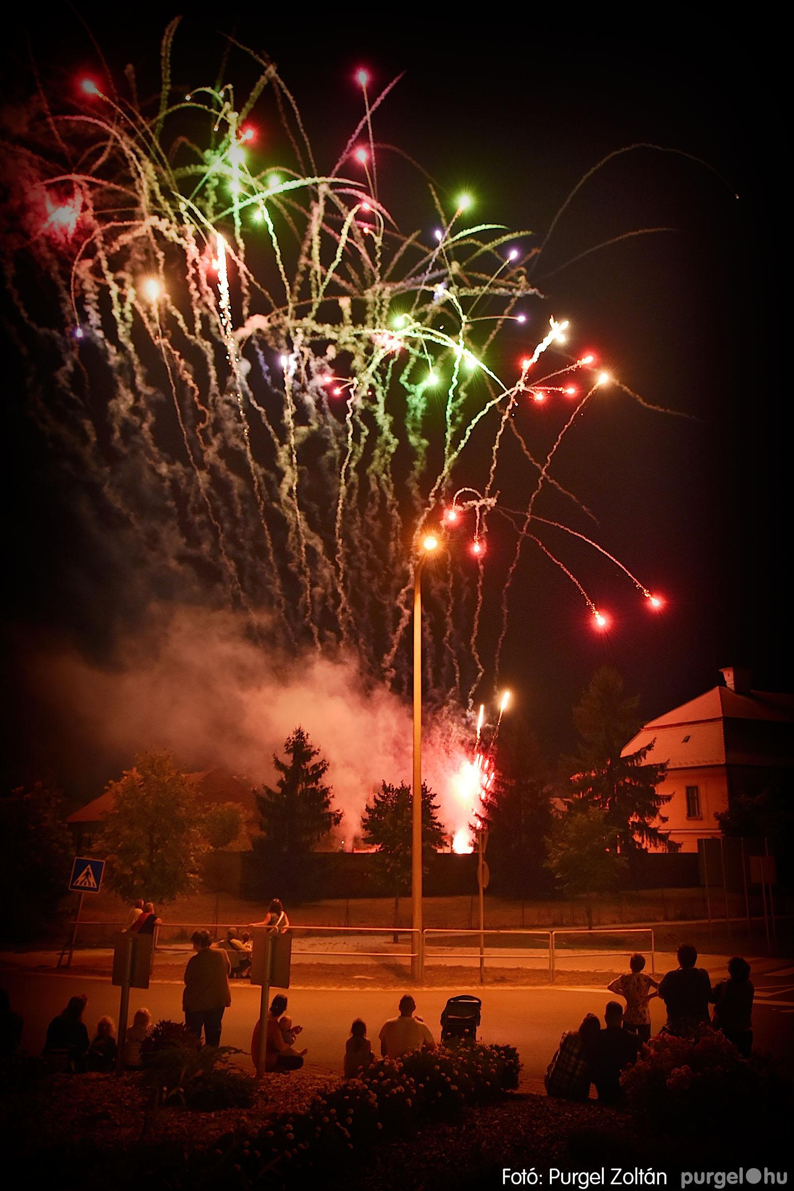 2021.08.20. 445 Szegvári Falunap - Tűzijáték - Fotó:PURGEL ZOLTÁN© 287q.jpg