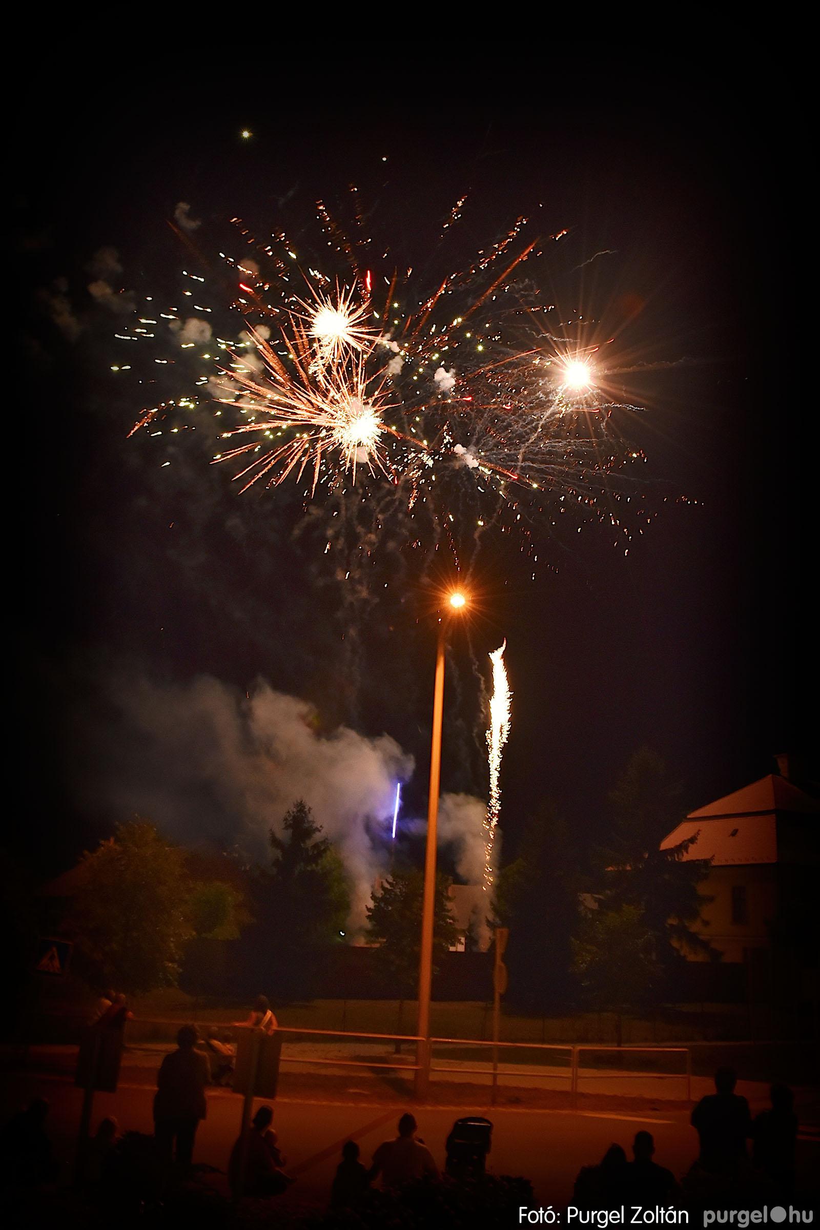 2021.08.20. 437 Szegvári Falunap - Tűzijáték - Fotó:PURGEL ZOLTÁN© 273q.jpg