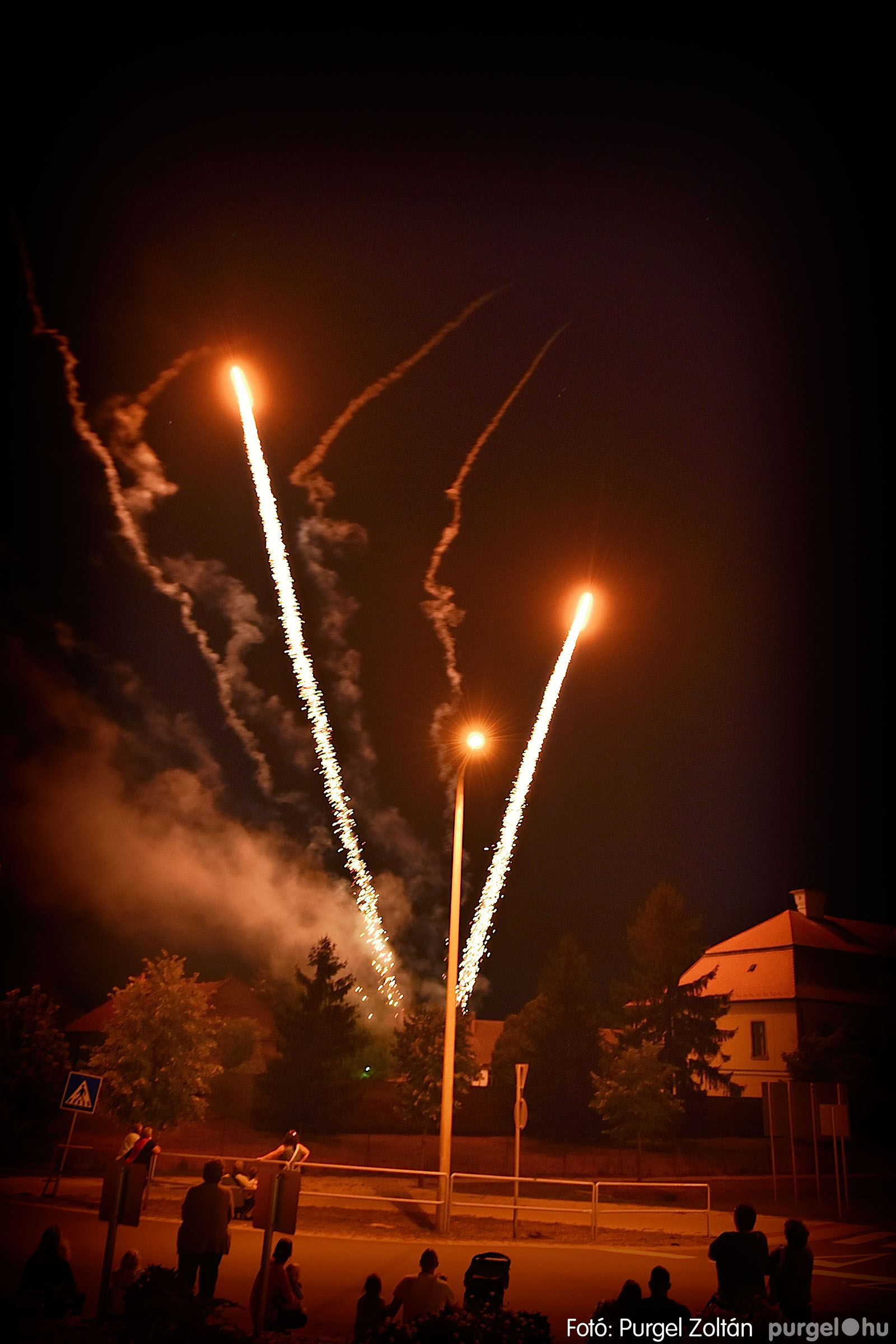 2021.08.20. 434 Szegvári Falunap - Tűzijáték - Fotó:PURGEL ZOLTÁN© 260q.jpg