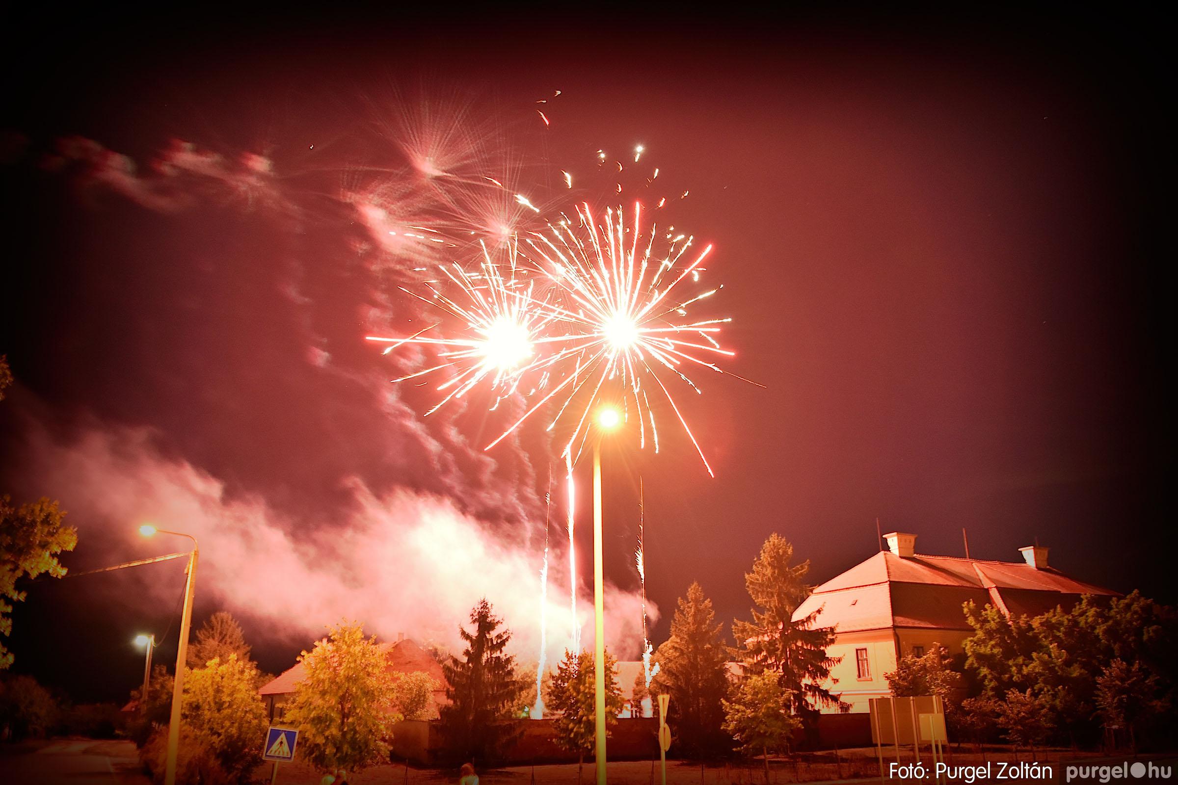 2021.08.20. 431 Szegvári Falunap - Tűzijáték - Fotó:PURGEL ZOLTÁN© 246q.jpg