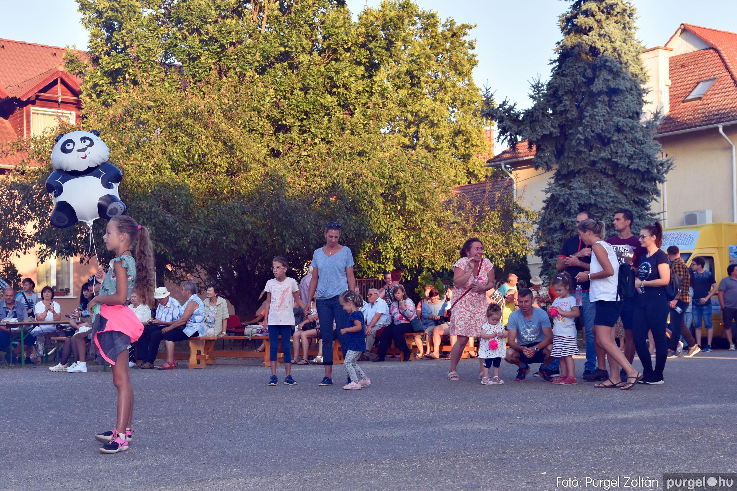 2021.08.20. 413 Szegvári Falunap - Alibi Együttes - Fotó:PURGEL ZOLTÁN© DSC_9194q.jpg