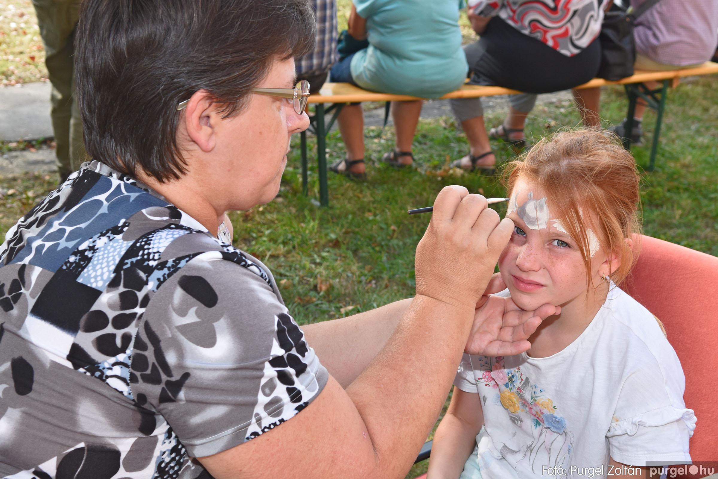 2021.08.20. 250 Szegvári Falunap - Gyermekprogramok - Fotó:PURGEL ZOLTÁN© DSC_8996q.jpg