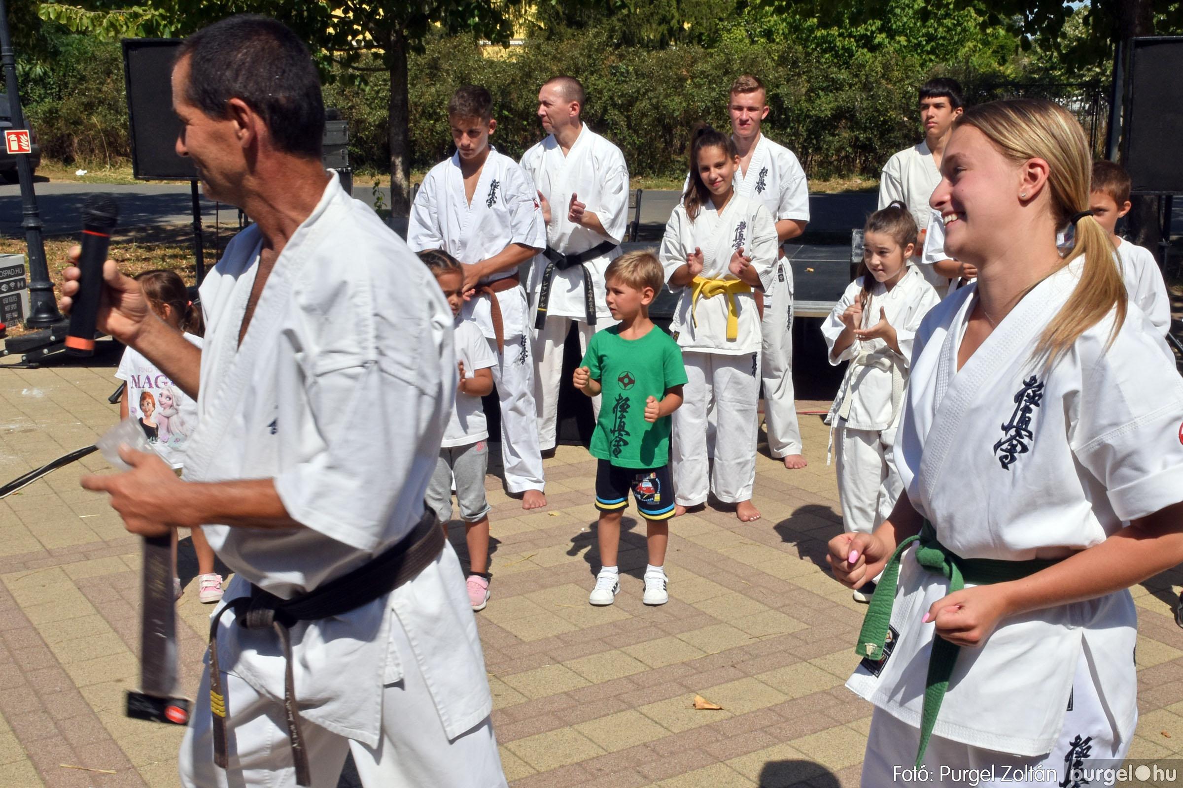 2021.08.20. 159 Szegvári Falunap - Kyokushin karate bemutató - Fotó:PURGEL ZOLTÁN© DSC_8866q.jpg