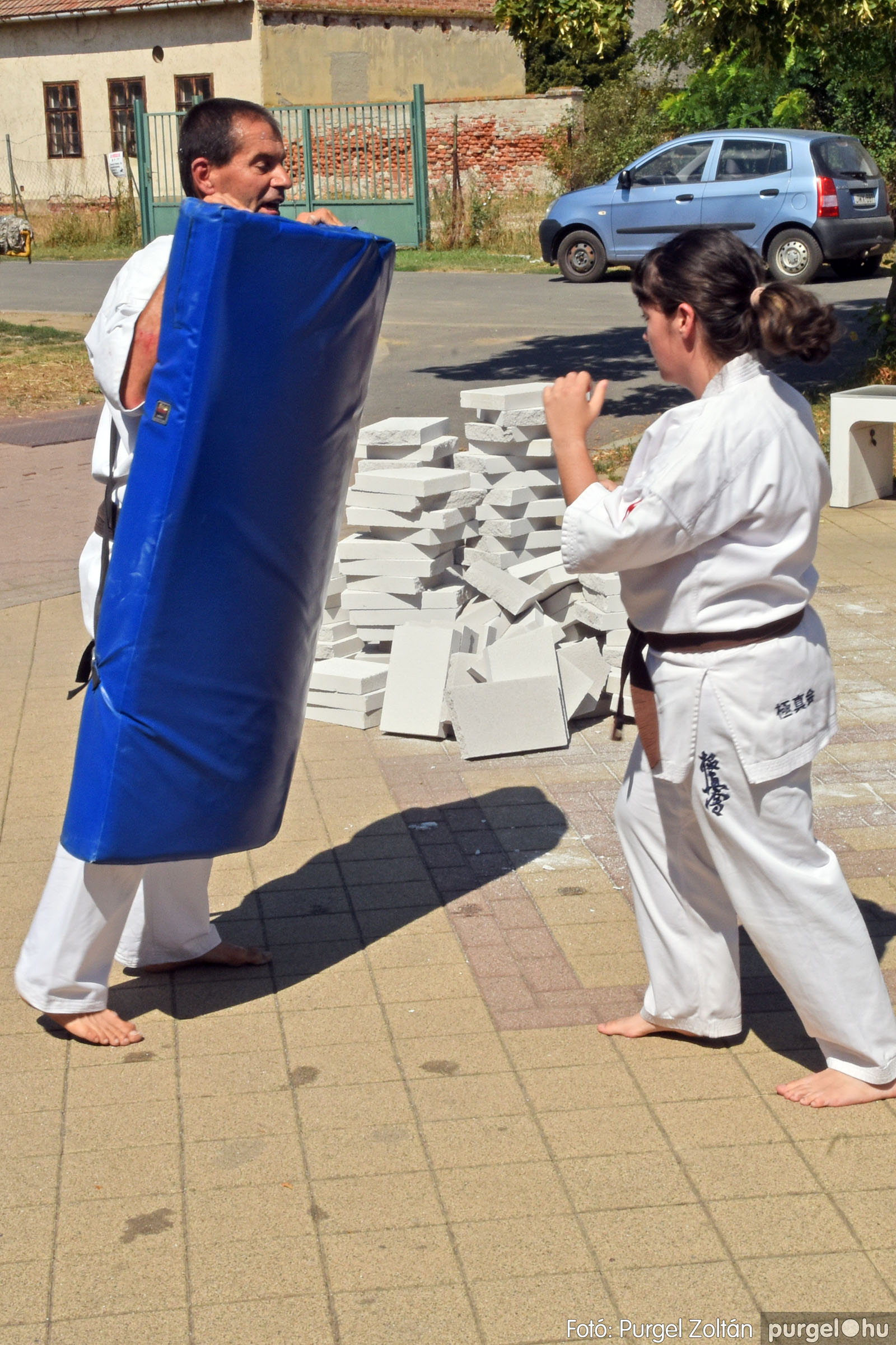 2021.08.20. 155 Szegvári Falunap - Kyokushin karate bemutató - Fotó:PURGEL ZOLTÁN© DSC_8861q.jpg