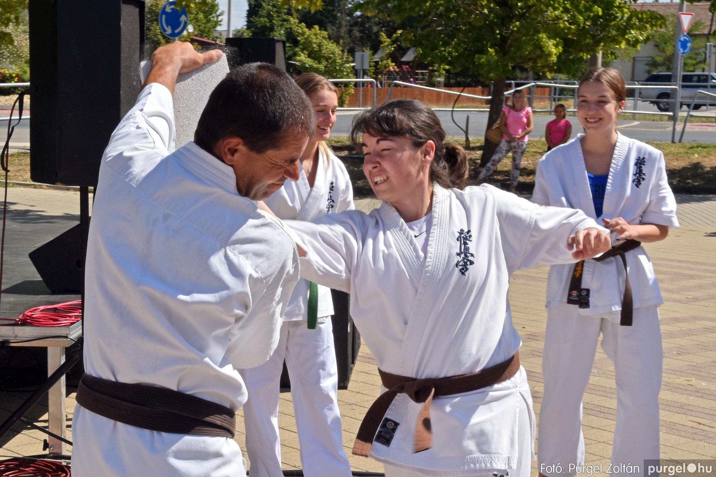 2021.08.20. 139 Szegvári Falunap - Kyokushin karate bemutató - Fotó:PURGEL ZOLTÁN© DSC_8845q.jpg