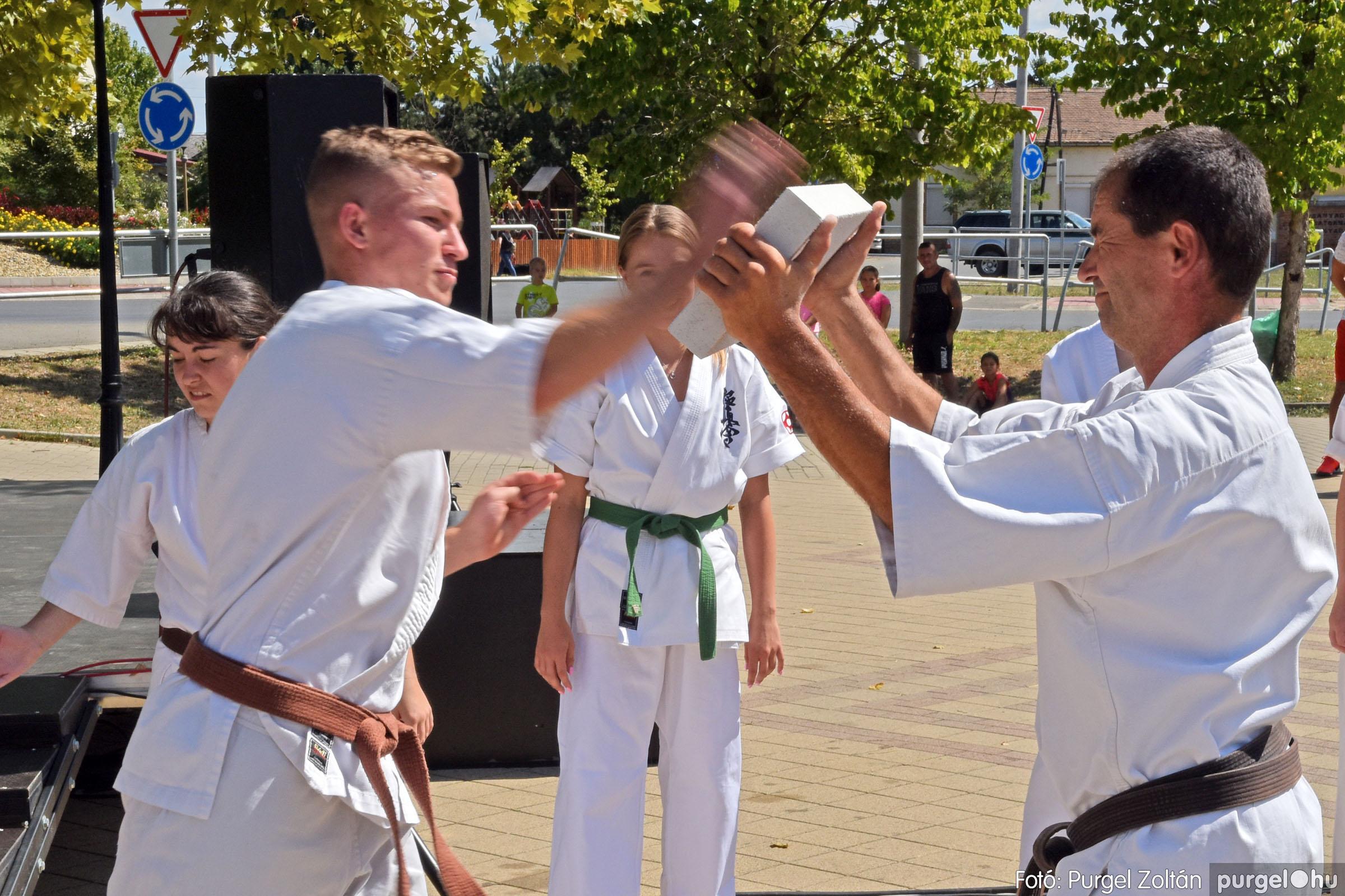 2021.08.20. 137 Szegvári Falunap - Kyokushin karate bemutató - Fotó:PURGEL ZOLTÁN© DSC_8843q.jpg