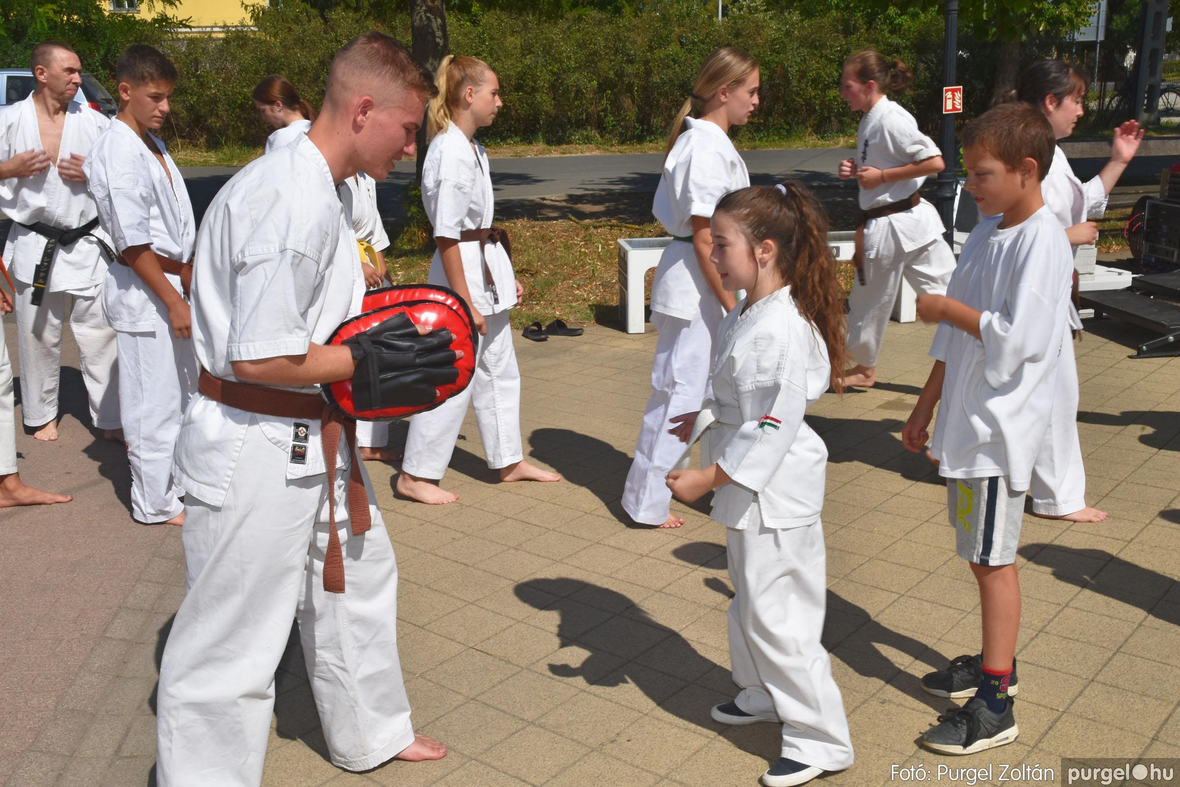 2021.08.20. 117 Szegvári Falunap - Kyokushin karate bemutató - Fotó:PURGEL ZOLTÁN© DSC_8818q.jpg