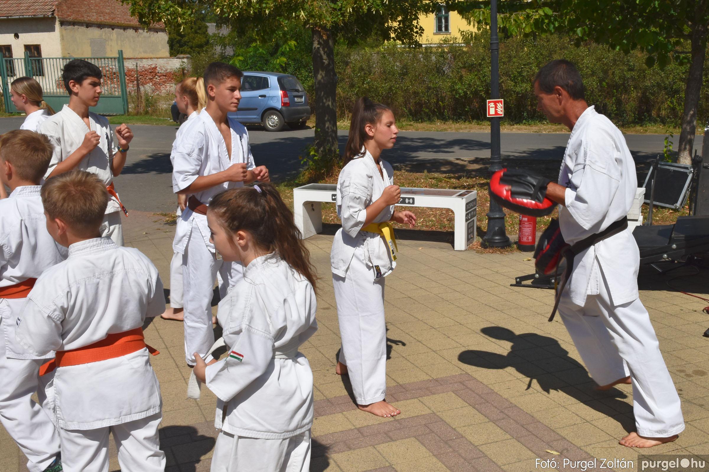 2021.08.20. 115 Szegvári Falunap - Kyokushin karate bemutató - Fotó:PURGEL ZOLTÁN© DSC_8816q.jpg