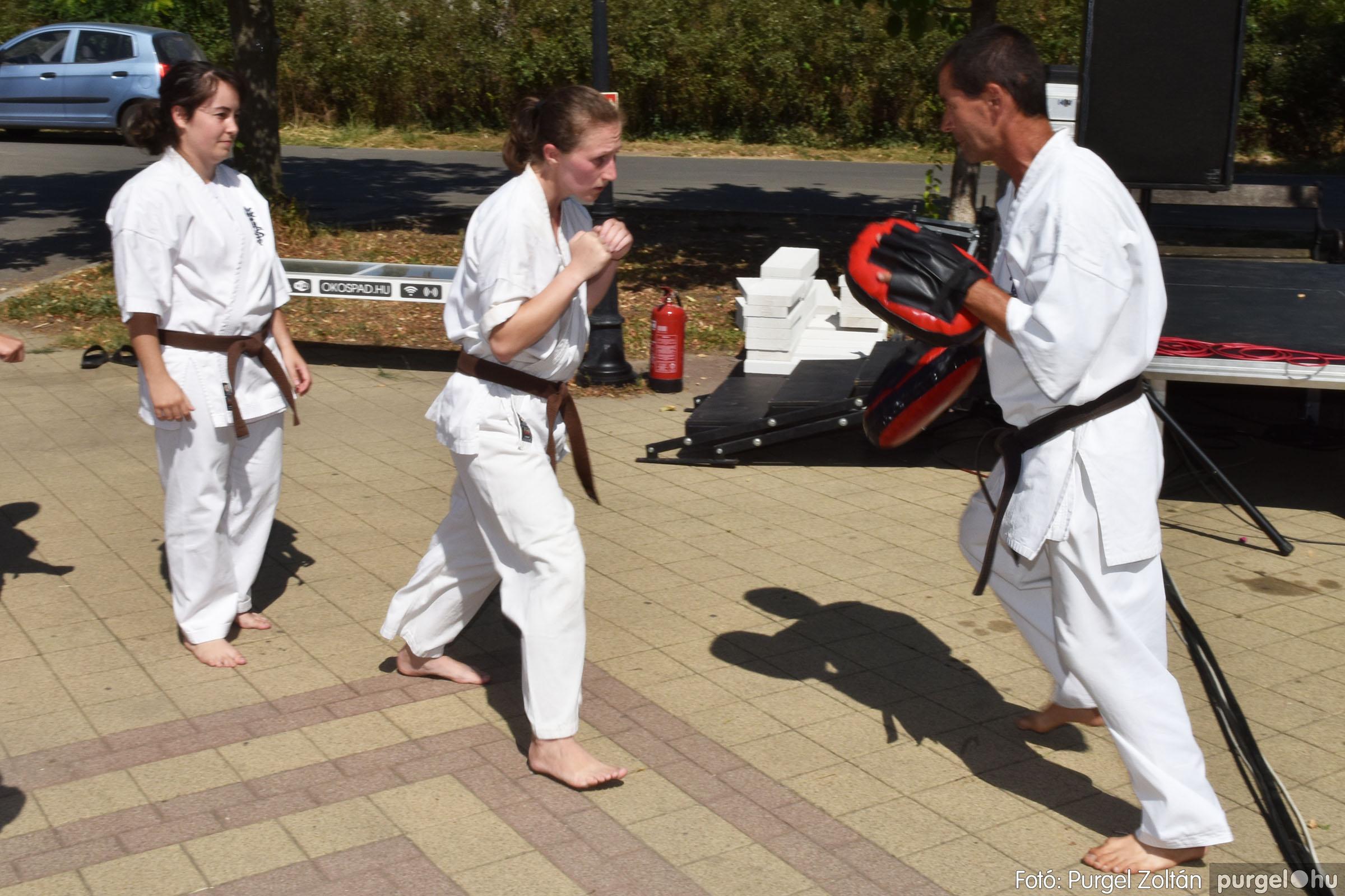 2021.08.20. 113 Szegvári Falunap - Kyokushin karate bemutató - Fotó:PURGEL ZOLTÁN© DSC_8812q.jpg