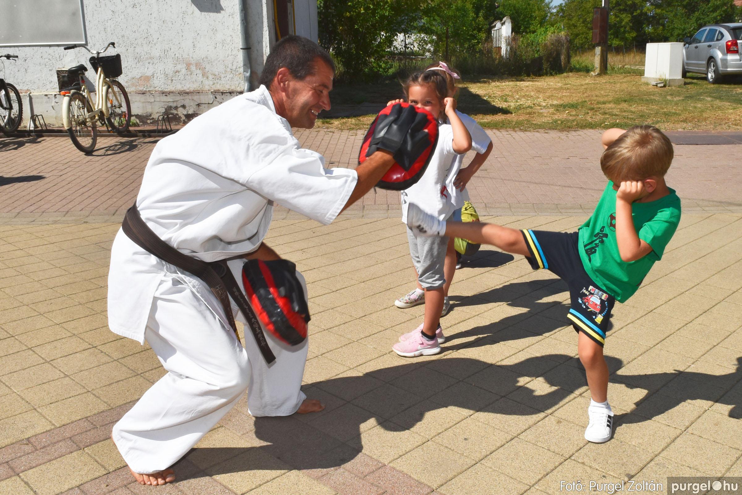2021.08.20. 102 Szegvári Falunap - Kyokushin karate bemutató - Fotó:PURGEL ZOLTÁN© DSC_8798q.jpg