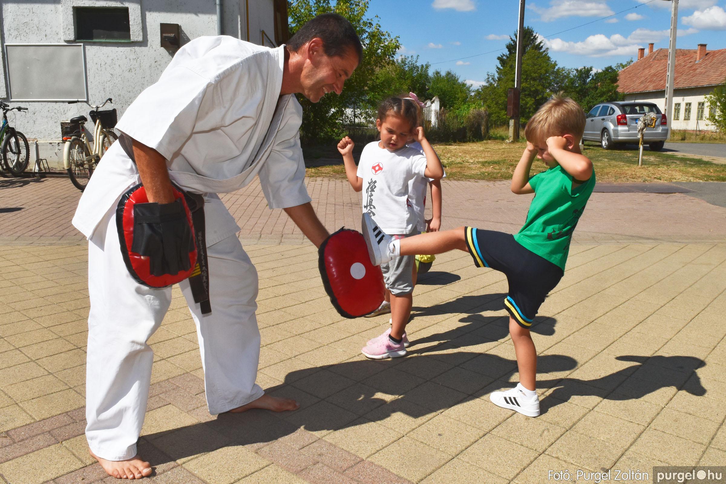 2021.08.20. 100 Szegvári Falunap - Kyokushin karate bemutató - Fotó:PURGEL ZOLTÁN© DSC_8796q.jpg