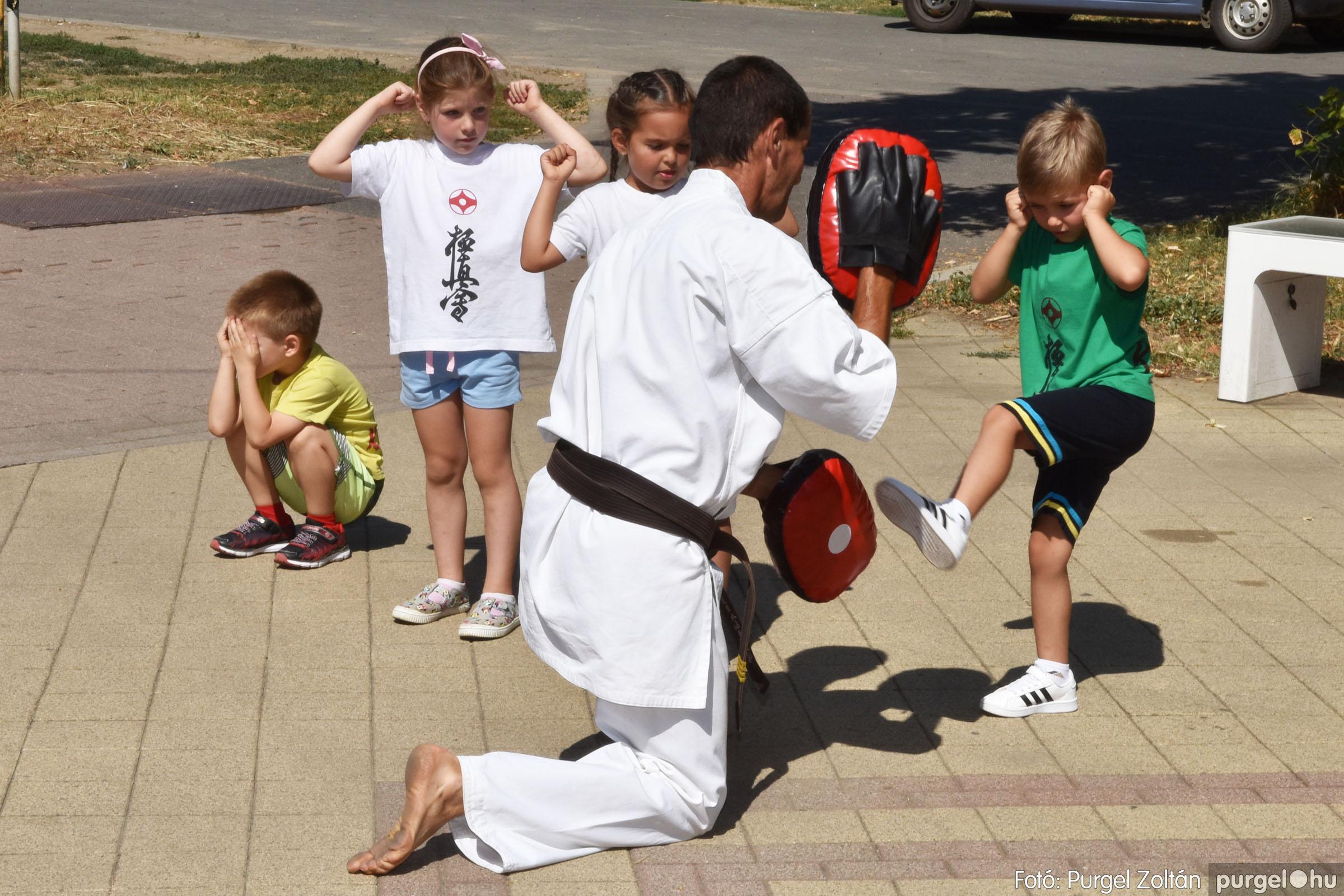 2021.08.20. 097 Szegvári Falunap - Kyokushin karate bemutató - Fotó:PURGEL ZOLTÁN© DSC_8793q.jpg