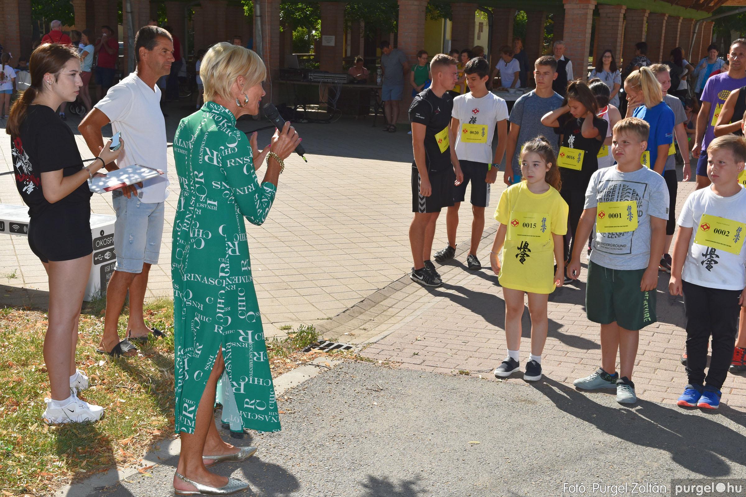 2021.08.20. 054 Szegvári Falunap - Futóverseny - Fotó:PURGEL ZOLTÁN© DSC_8732q.jpg