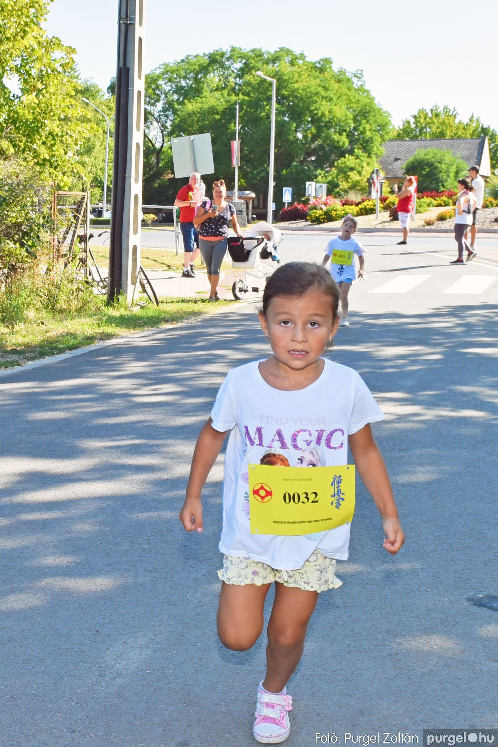 2021.08.20. 043 Szegvári Falunap - Futóverseny - Fotó:PURGEL ZOLTÁN© DSC_8717q.jpg