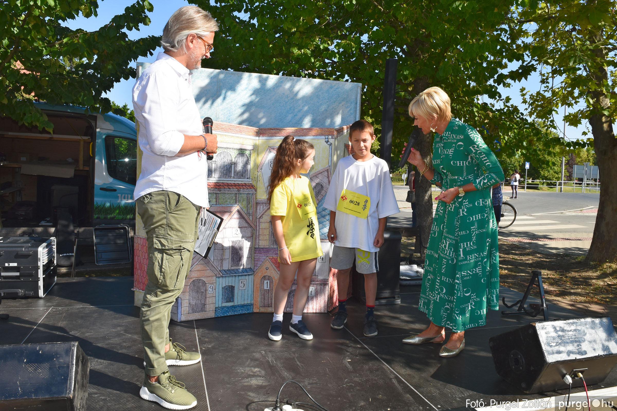 2021.08.20. 037 Szegvári Falunap - Futóverseny - Fotó:PURGEL ZOLTÁN© DSC_8709q.jpg