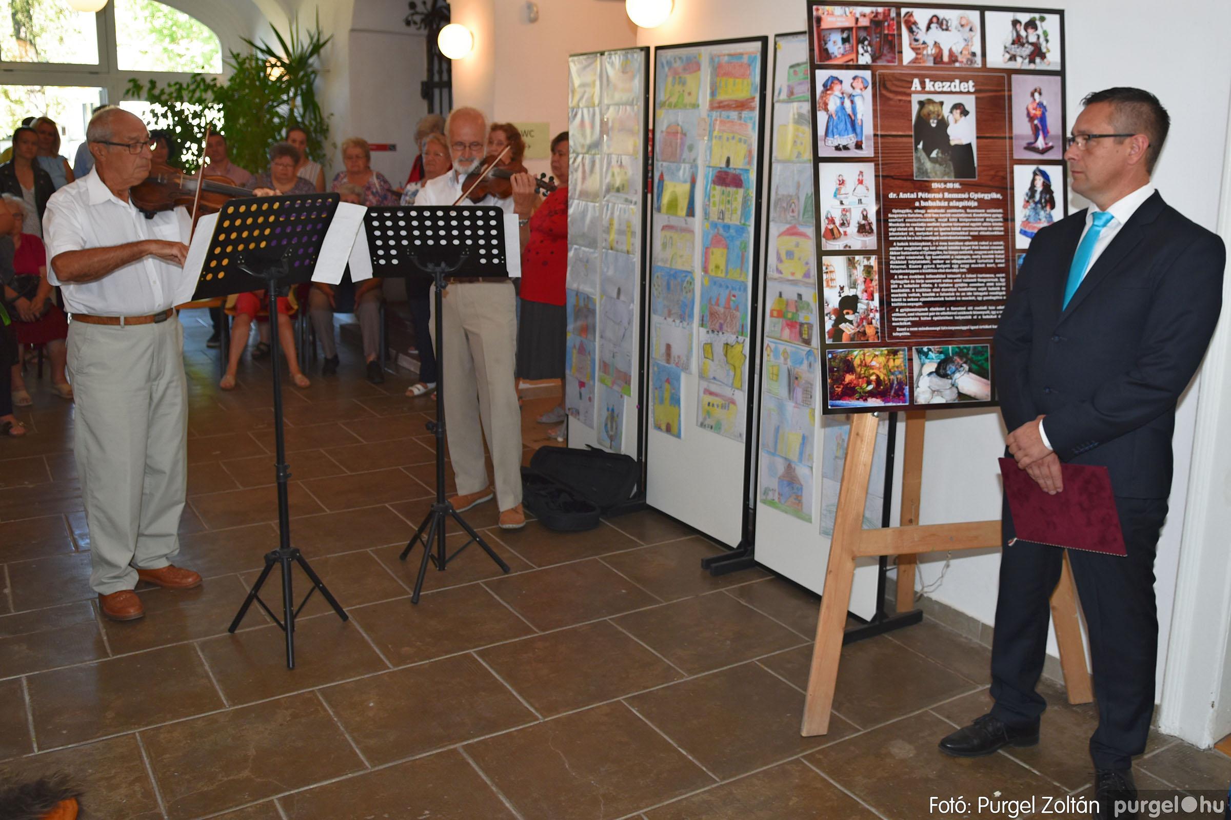 2021.08.20. 005 Szegvári Falunap - Babaház megnyitó - Fotó:PURGEL ZOLTÁN© DSC_8660q.jpg