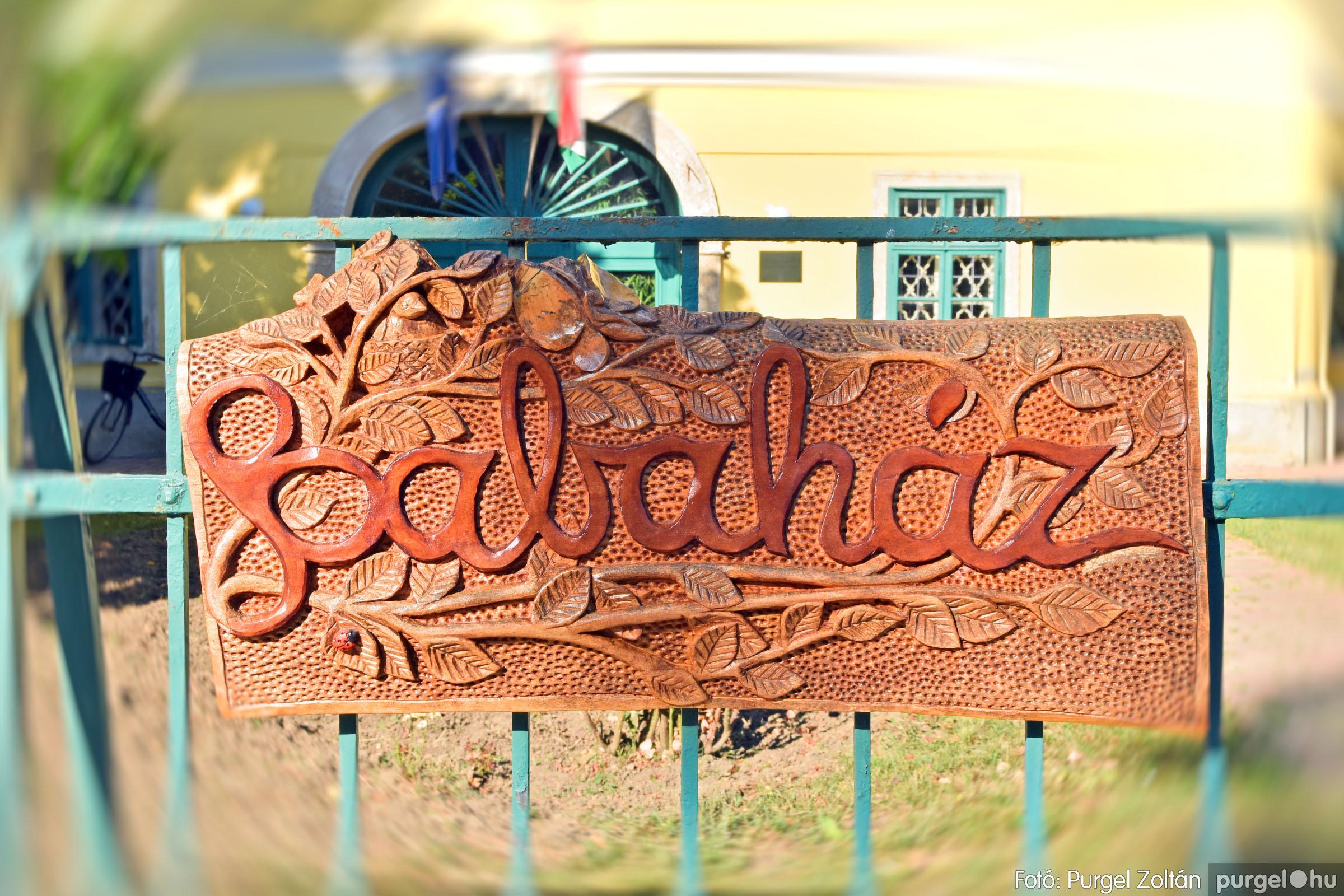 2021.08.20. 001 Szegvári Falunap - Babaház megnyitó - Fotó:PURGEL ZOLTÁN© DSC_8653q.jpg