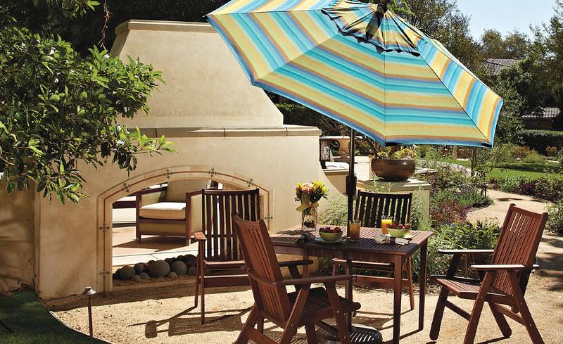 Treasure-Garden-7-Half-Market-Umbrellas