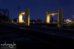 Neckarvorlandbrücke