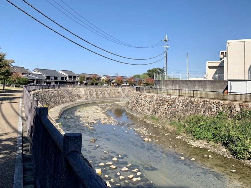 imaicho asukagawa