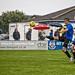 Rutherglen Glencairn Fc v Troon FC-16.jpg