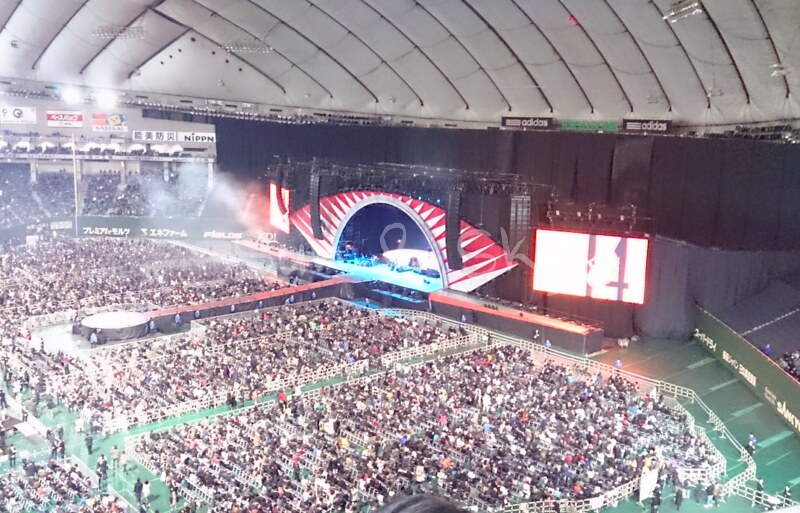 rolling-stones-tokyo dome