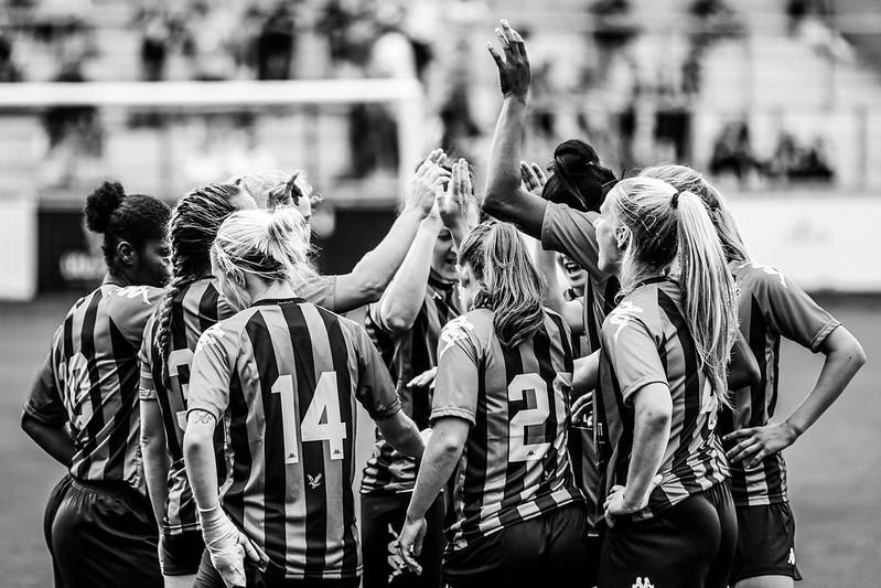 Lewes FC Women 2 West Ham Utd Women 2 Pre season 22 08 2021-343.jpg