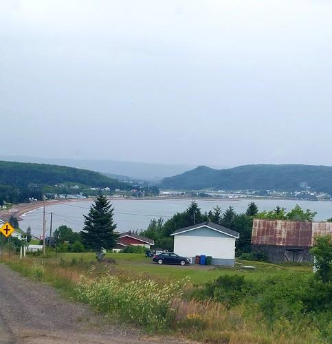 13.5 La Pointe Sud-Port Daniel (1)