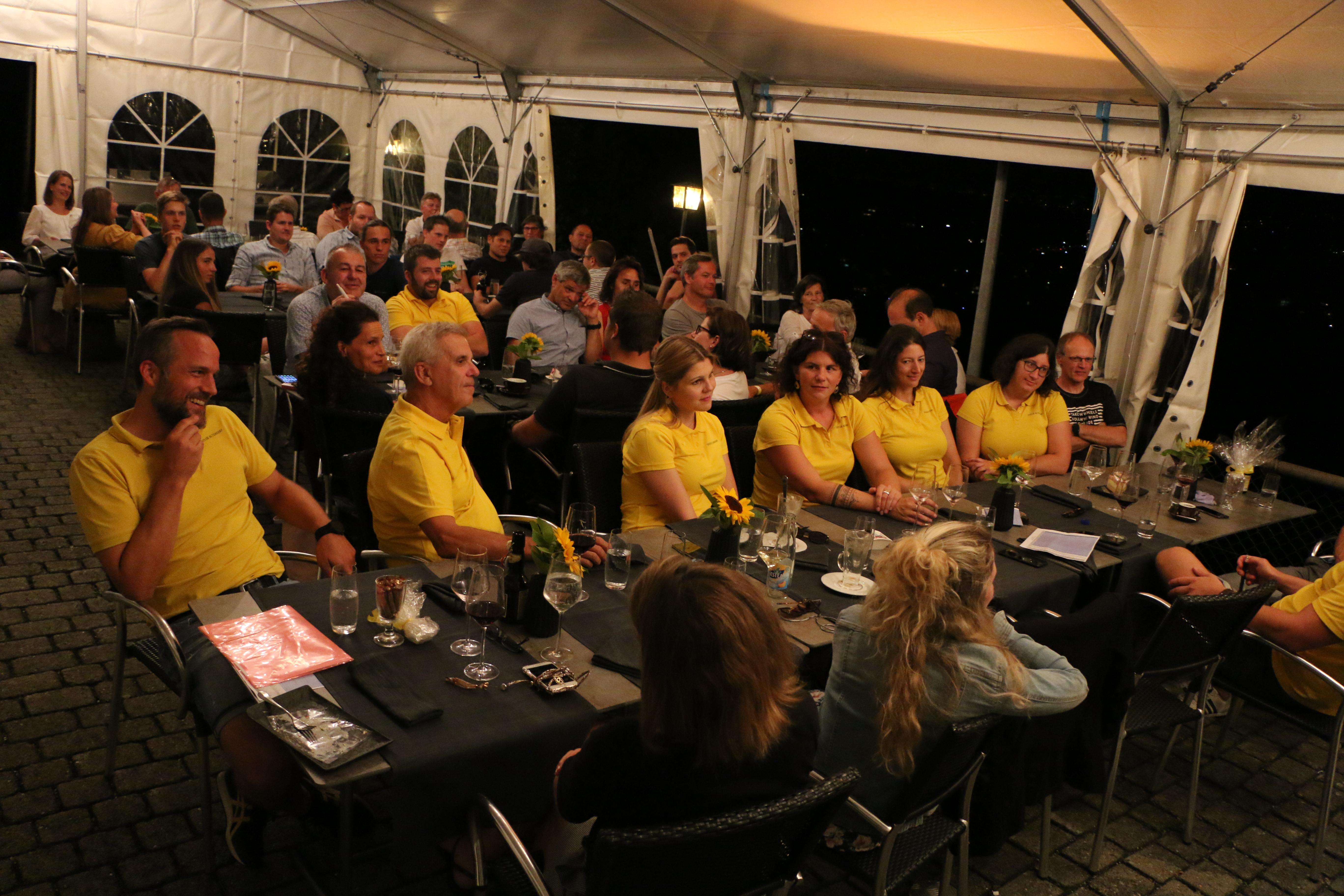 Skiclub-Fest 2021