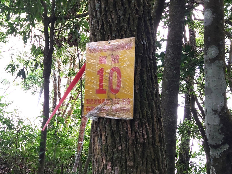 Xiangtianhu in Nanzhuang