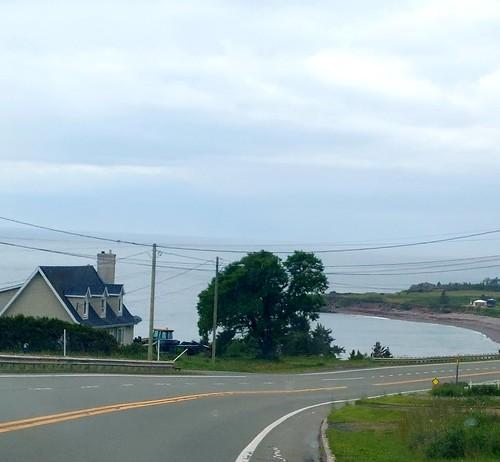 13.5 La Pointe Sud-Port Daniel (2)