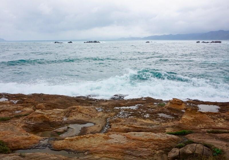 wild-sea-of-yehliu