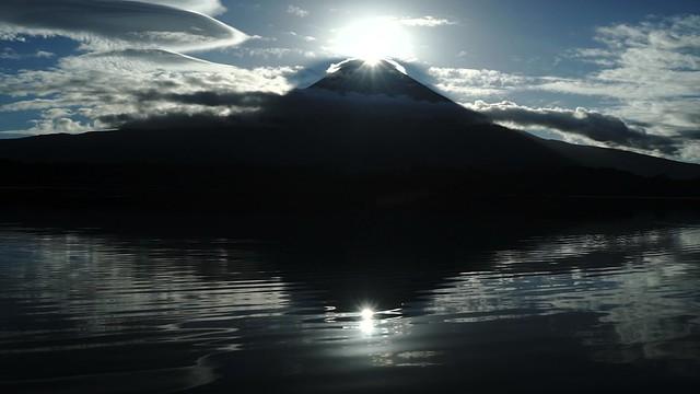 Double Diamond Fuji Summer 2021