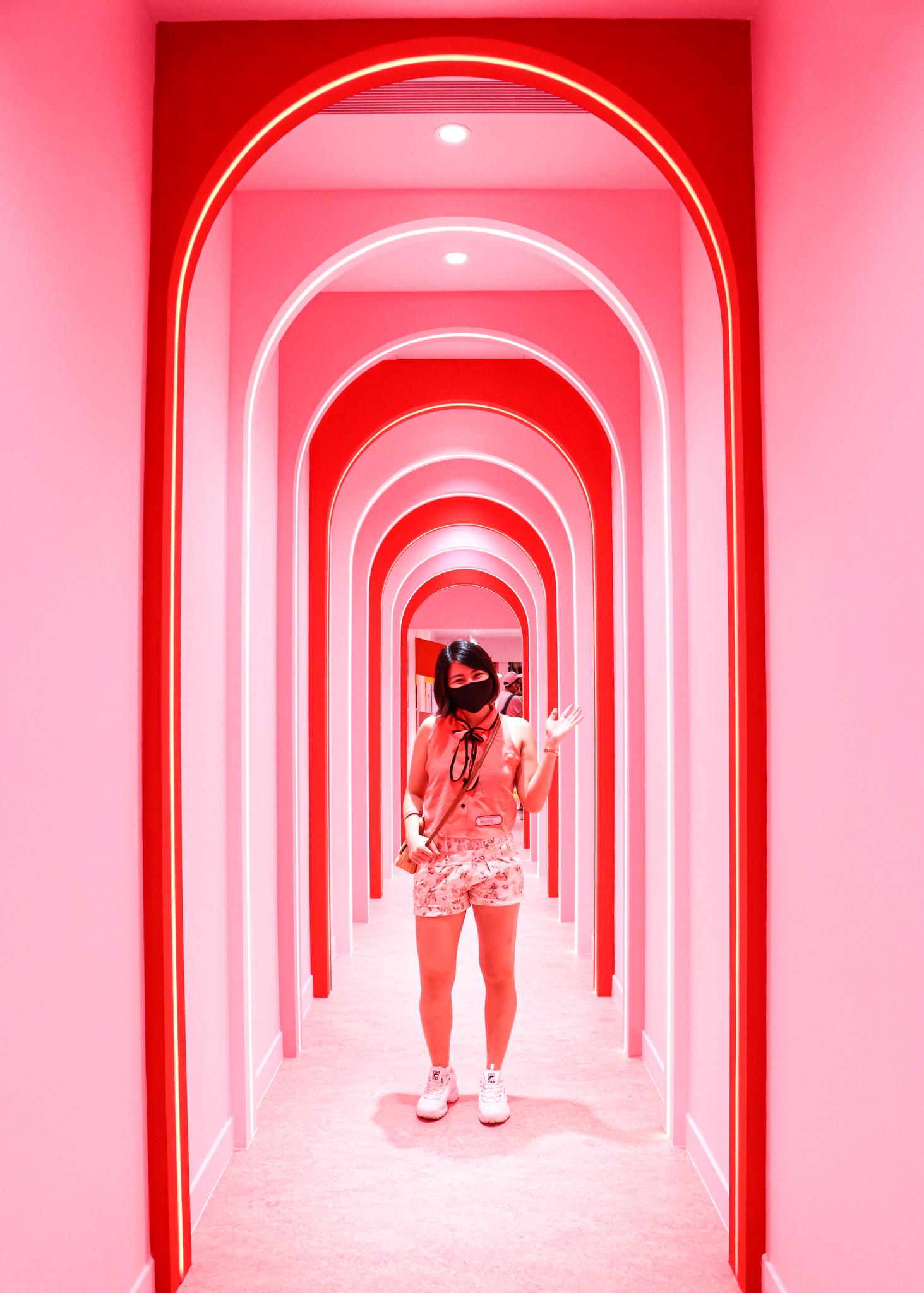museumoficecream-08