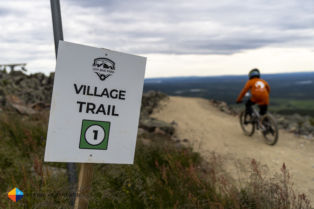 Village Trail 010