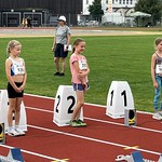 2021 0822 BE-Final UBS Kids Cup