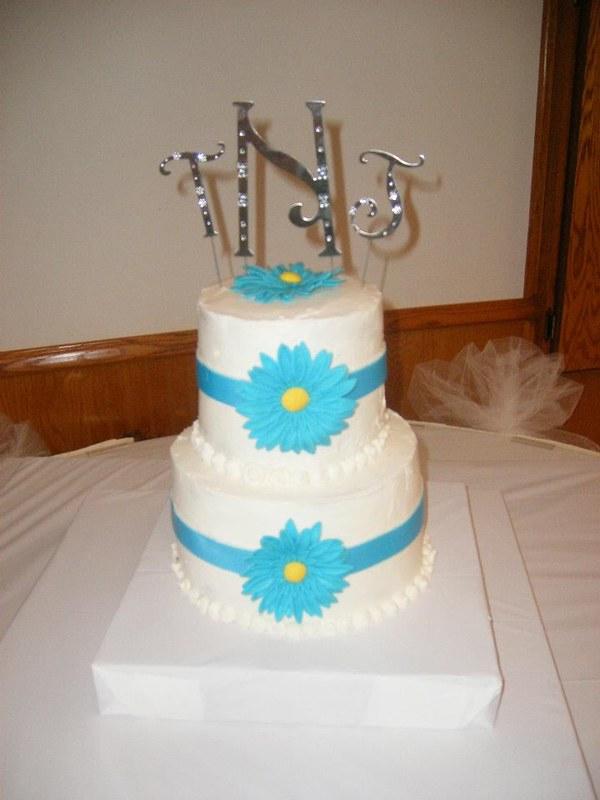 Cake by Sweet Katie Ray's Treats