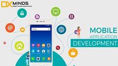 Mobile App Development Companies in Kuwait