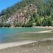 Portrait Cove, British Columbia
