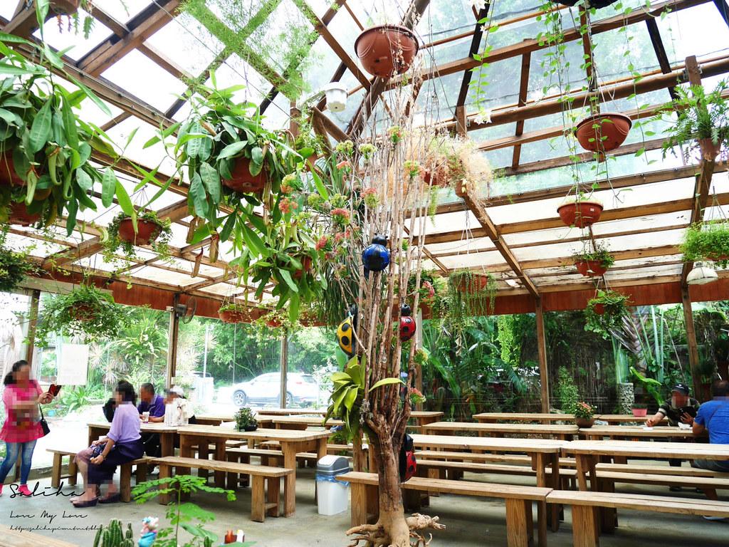 桃園楊梅景點雅聞魅力博覽館免費參觀歐式花園玫瑰園噴水池庭園造景植物園 (2)