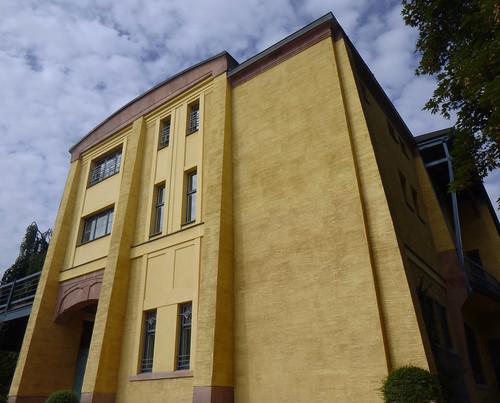 Chemnitz 010