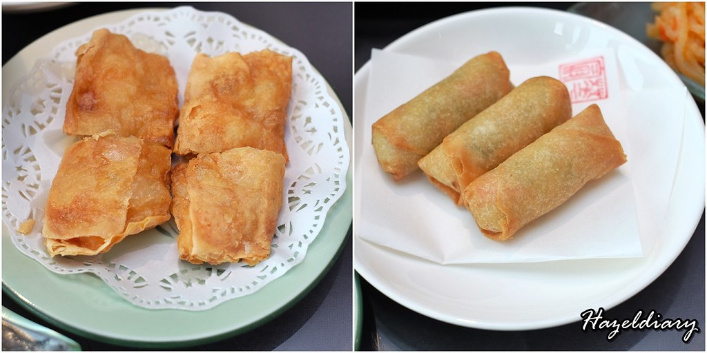 Majestic Bay Seafood Restaurant- Eat All You Can Dim Sum Buffet-3