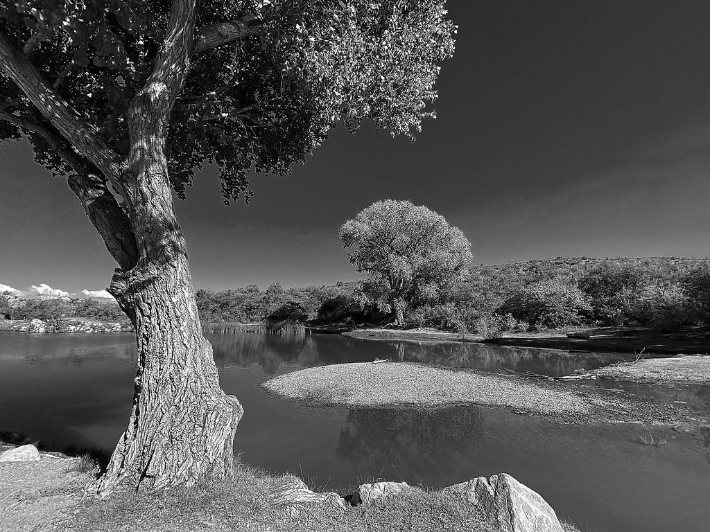Creekside partners (In Explore)