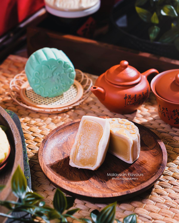 Four-Seasons-Hotel-Kuala-Lumpur-mooncake3
