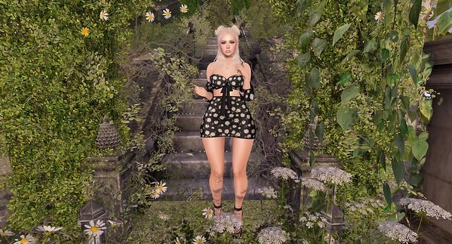 170 - Daisy Chains