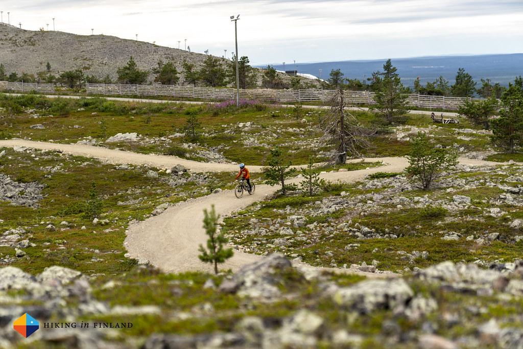 Village Trail 014